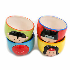 Bowls for Boys and Girls