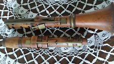 Nr348 klarinette