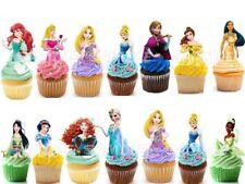 Prinzessin Torte In Kuchen Geback Gunstig Kaufen Ebay
