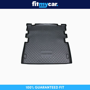 Boot Liner For Nissan Pathfinder R51 2005-2013 SUV Cargo Mat