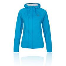 Atmungsaktive Fitness M Damen-Sport-Jacken & -Westen