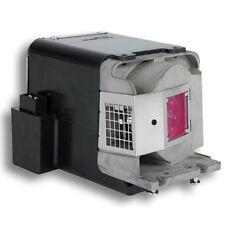 Alda PQ Beamerlampe / Lampada Proiettore per VIEWSONIC PJD6221 proiettore