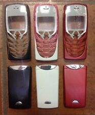 For nokia 8310 housing 3 pcs