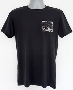 Scott Walker T-shirt / Scott 3 pocket style design / band lp