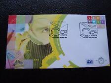 PAYS-BAS - enveloppe 1er jour 20/10/2003 (B9) netherlands