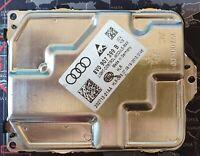 OEM Audi Skoda VW LED Ligth Control Module 8V0907399B