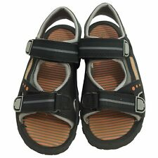 matalan baby boy sandals