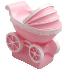 3D Baby Stroller Silicone Clay Molds Fondant SugarCraft Moulds Cupcake Chocolate