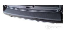 Ladekantenschutz, Schutzleiste für Peugeot Rifter  2018-  Heckklappe N-0054