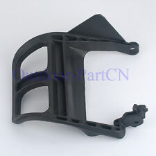 Front Brake Handle For Stihl Chainsaw MS290 MS390 MS310 390 029 1127 792 9100