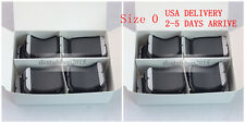 1000pcs Barrier Envelopes 0# for Phosphor Plate Dental X-Ray ScanX USA Dispatch