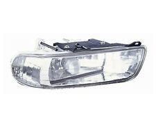 DEPO Replacement Passenger Right Fog Light fits 95-99 Subaru Legacy Outback GT