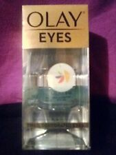 Olay Eyes Deep Hydrating Eye GEL 5ml - Brand New!!! Free Shipping!!!