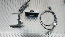 Replacement HTC Vive PRO Link Box + Power Supply Genuine part Virtual reality