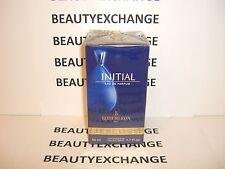 Boucheron Initial Perfume Eau De Parfum Spray 1.7 oz Sealed Box
