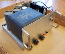 RCA Power Supply Type BX-71A   MI - 11663A - From RCA BC - 8A Consolette #2