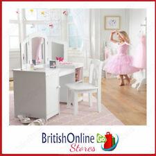 KidKraft Princess/Fairies Home & Furniture for Children