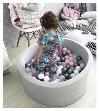 Babyspielzeug Ball in Baby Motorik Spielzeuge | eBay