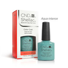 CND Shellac Gel Polish 0.25 oz - 2019 UPDATE! - Pick Any Color