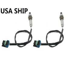 Air Intake & Fuel Delivery Sensors for GMC Acadia for sale | eBay