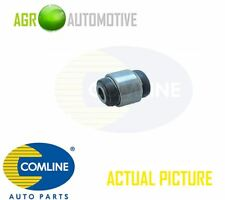 COMLINE REAR LOWER REAR CONTROL ARM BUSH OE REPLACEMENT CRB3078