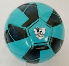 Nike Pitch Premier League 14/15 Sz 5 Soccer Ball 062014 Exp Sc2400 471 preowned