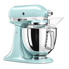KitchenAid ARTISAN 5KSM175PSEIC Küchenmaschine 300W 4,8L eisblau