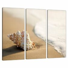 Not Framed Canvas Print Home Decor Wall Art Modern Seascape Beach Large Pictures