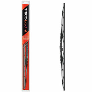 "Trico Exact Fit Windshield 26"" Wiper Blade For Lotus 2005-2011 Elise - TRI26-1"