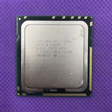 Intel Core i7-980x Extreme Edition 3,33 GHz six Core lga1366 CPU processeurs