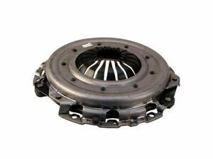 Sachs Pressure Plate fits Ford F150 1997-2003, 2005-2008 4.2L V6 75KQMF