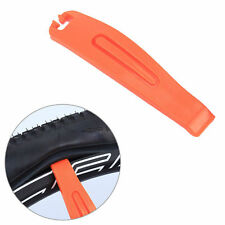 3pcs Bike Bicycle Tyre Lever Opener Mountain Road Tire Spoon Cycling Repair Tool