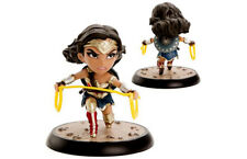 Figurine Qmx Q-Fig Justice League Wonder Woman
