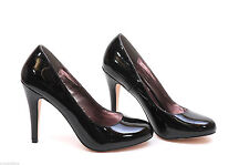 Barratts Stiletto Court Shoes for Women