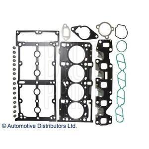 BLUE PRINT ADK86227 Zylinderkopfdichtungssatz für FIAT