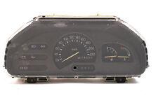 Tachometer original Ford Fiesta 3 III 94FP-10C956AA Tacho Kombiinstrument