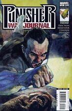 Punisher War Journal Vol. 2 (2007-2009) #23
