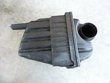 PEUGEOT 307 AIR CLEANER BOX T6, PETROL, 2.0LTR 10/05-12/09