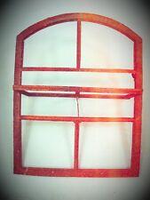Décrochage Fenêtre Fonte Rouillé Vintage Cadeau Maison + Hof Portes &treppen