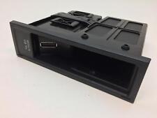 5N0035341C 5N0035342B VW SKODA MDI Multimedia Interfacebox Media-IN 002