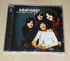 Badfinger - Come And Get It - CD - ~(McCartney)~