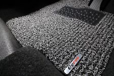 Goroo Custom Car Floor Mats For Volkswagen Tiguan(2011 - 2016) CLEARANCE