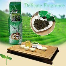 500g Premium Organic FuJian Anxi Tie Guan Yin Chinese Oolong Tea Vacuum-packed