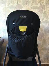 Mamas And Papas Armadillo Flip / Flip XT Seat Raincover Holder Bag / Storage Bag