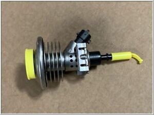 A0004901013 Original Mercedes Adblue Dosiermodul Injector W447 W906 New
