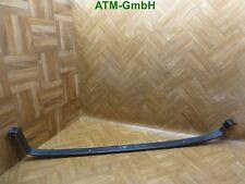 Tankhalterung Bügel Ford Galaxy 2 WGR 7M0201653D 95VW9A171AE GM 56032
