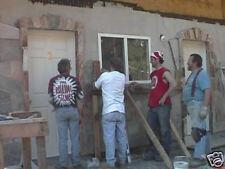 Stone Masonry Bricklaying Marble & Concrete Brick work on CD