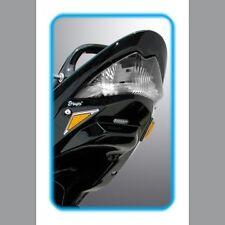 FEU ARRIERE ERMAX A LED clignotant GSF 650 Bandit 05/08