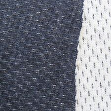 1 m Poly cotton double knit 150 cm wide. T shirts, tops
