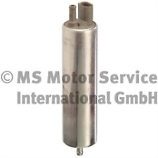 Fuel Pump 7.50051.60.0 Pierburg 1184633 16114028194 16117165590 16121184633 BMW